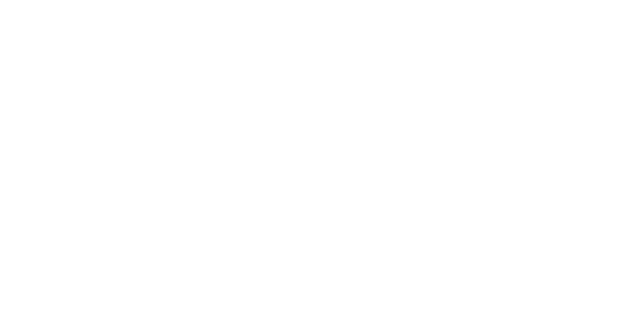 logogrid-discovery